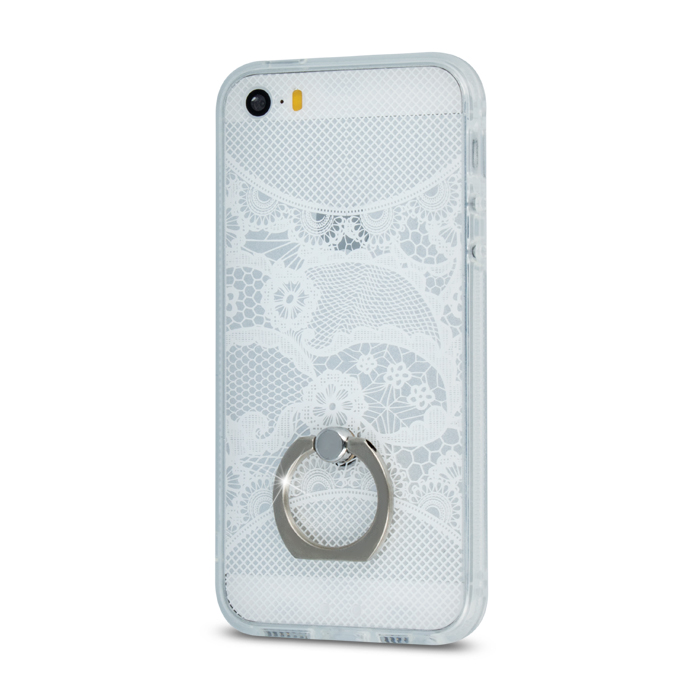 Ring case Samsung Galaxy S6
