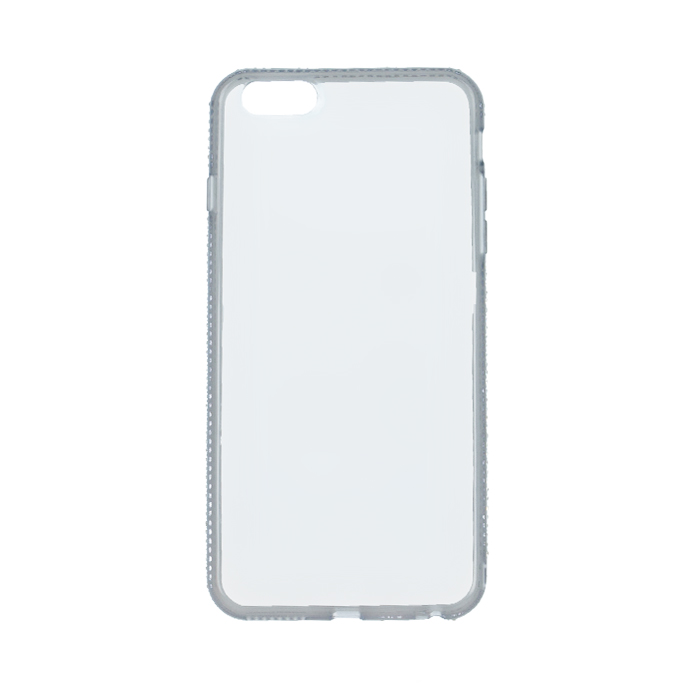 Beeyo obal pre Samsung A3 2016