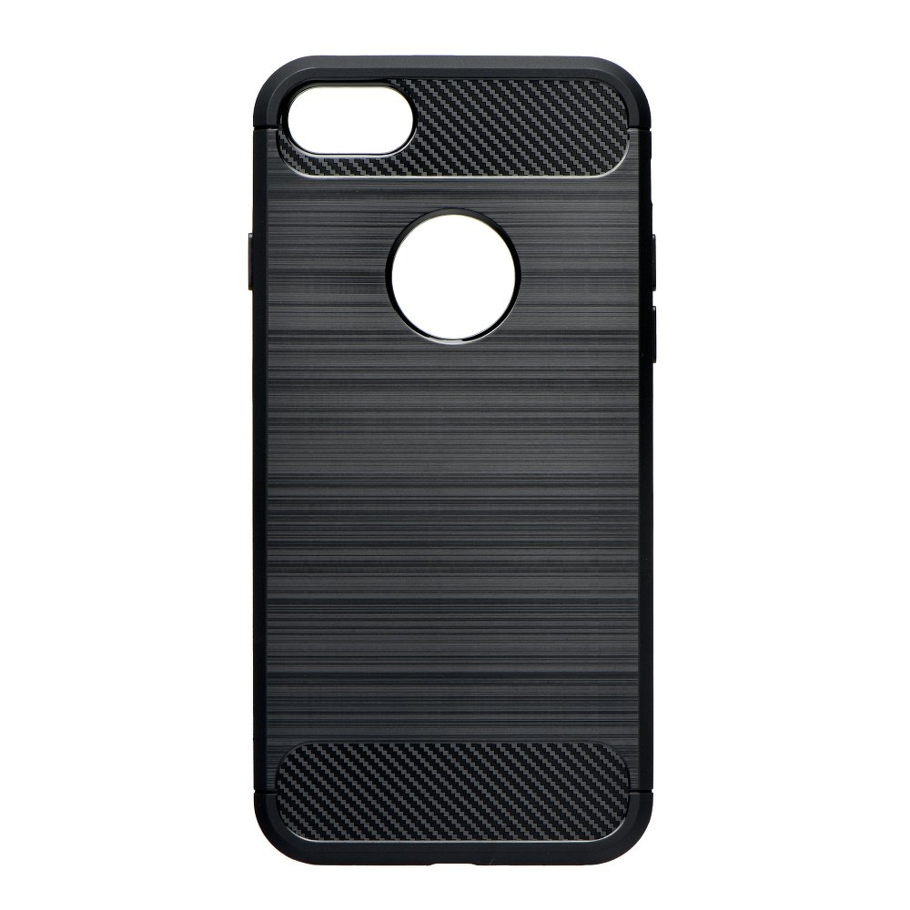 Obal Carbon pre IPhone 7/8 PLUS