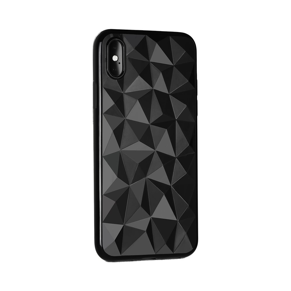 Forcell Prism pre Huawei P20 PRO čierne