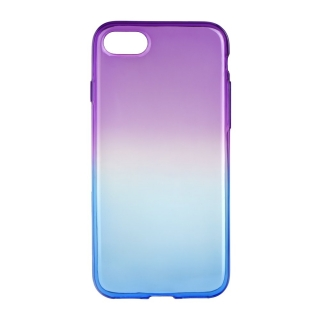 Obal Forcell OMBRE Xiaomi Mi A1/5X