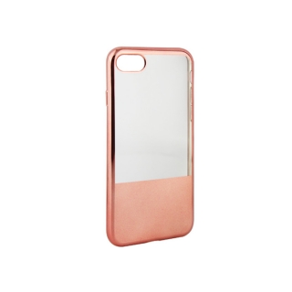 Obal pre IPhone 6/6s PLUS rose gold