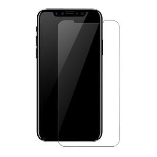 Tvrdené sklo pre Apple iPhone XS MAX empty 23d0148d09f